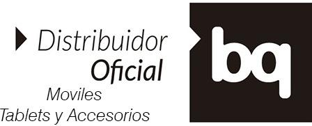 distribuidor_bq