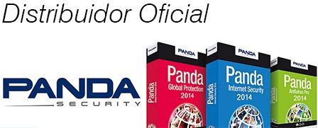 distribuidor_panda